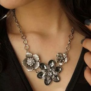 Jewelry - Just in!,Fun & funky statement necklace